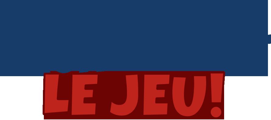 Capelan Droit Devant
