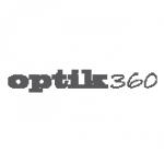 optik360