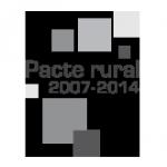 pacterural